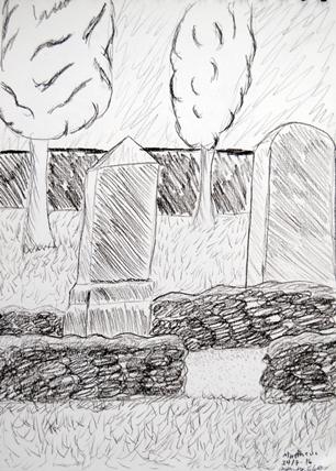 matteuskyrkogården2