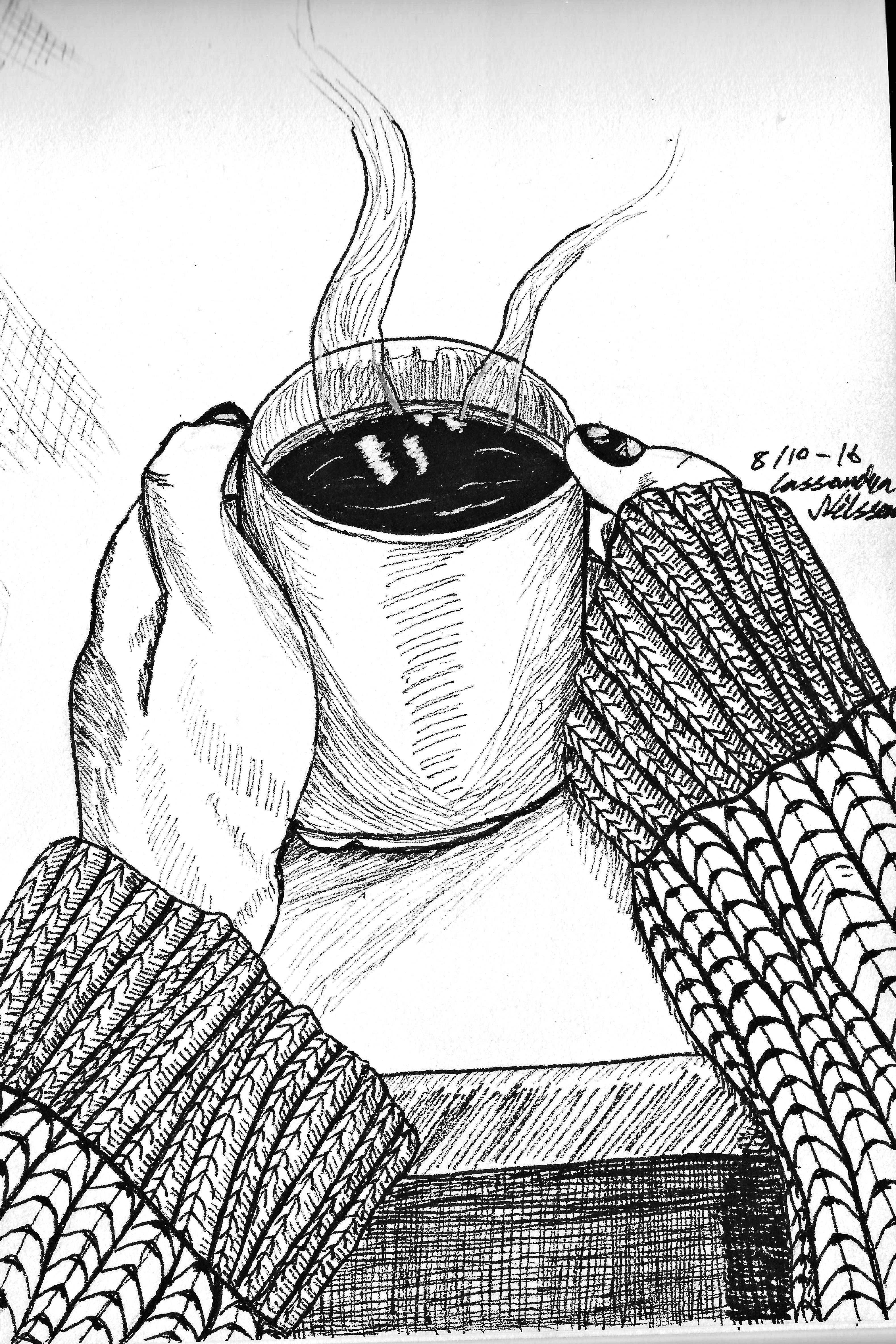 hot-tea-and-cosy-knits